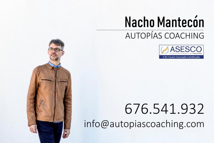 nachomantecon_coaching