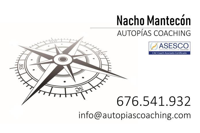 nachomantecon_contacto