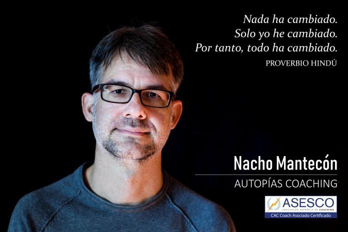 nachomantecon_sobremi